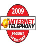 Internet Telephony Awards